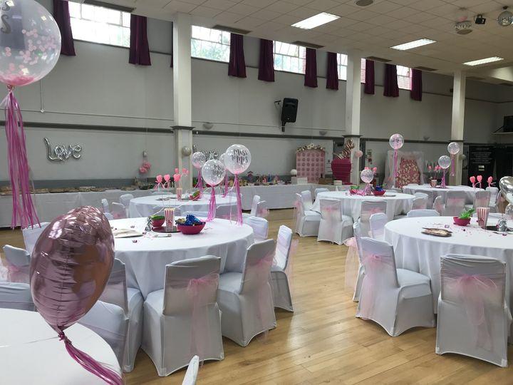 crofton hall 20180914110019211