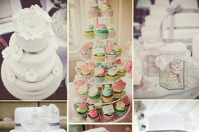 Cakes For All Occasions Yorkshire