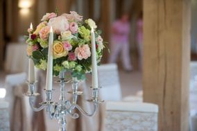 Flowers & Events by Marion