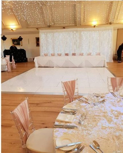 o r butterfly events 4 173473 1556182574