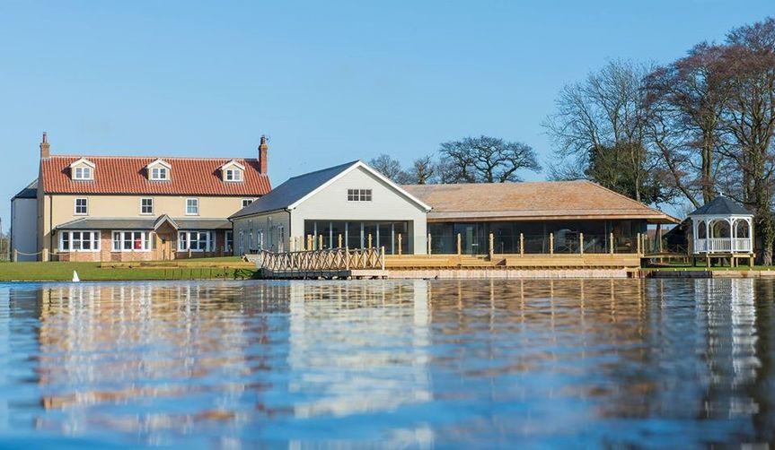 The Boathouse 5