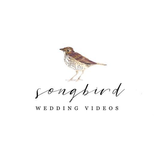 videographers songbird wed 20180505070544743
