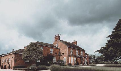 Swancar Farm Country House
