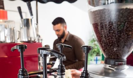 Fab Coffee Co