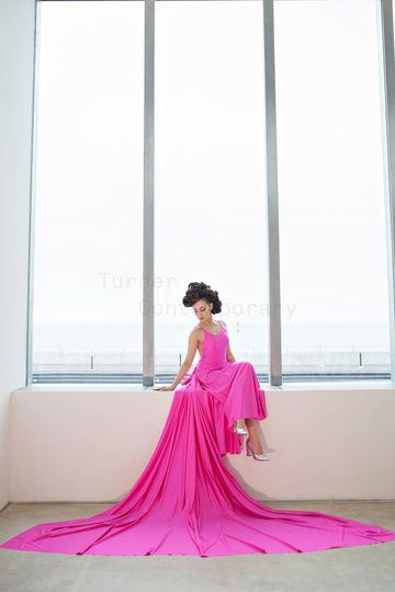 Kerry Ann Duffy Photography
