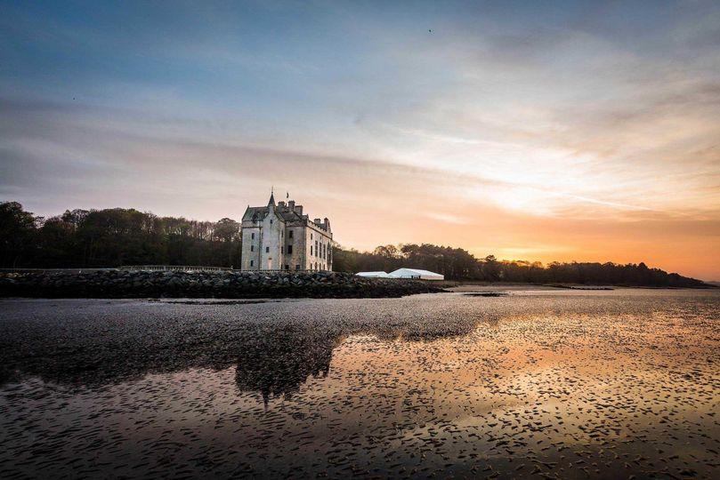 Barnbougle Castle 5