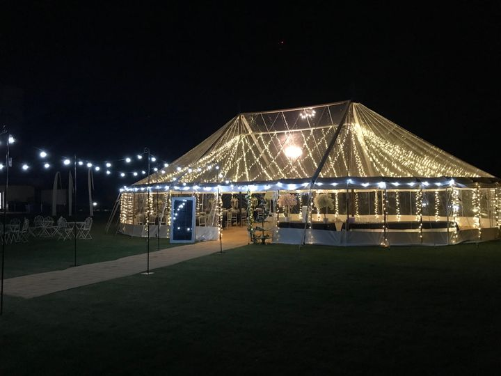 marquee and tipi hire county marqu 20200423100323469