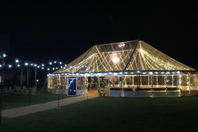 County Marquees East Anglia