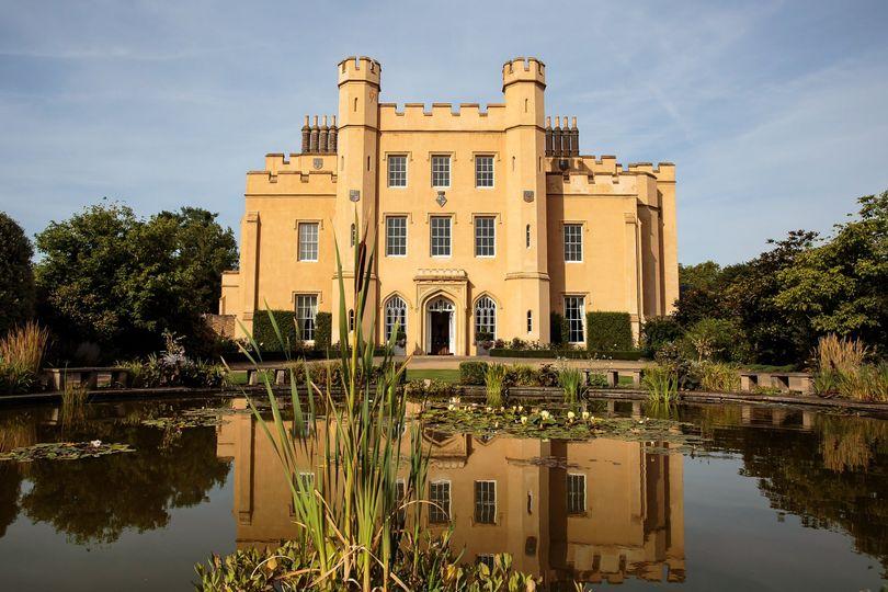 Ditton Manor 20