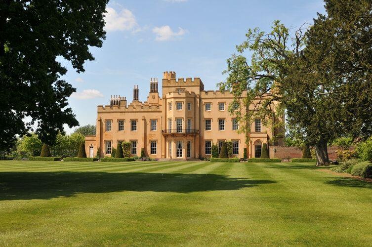 Ditton Manor 3