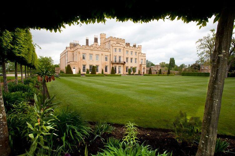 Ditton Manor 5