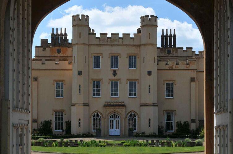 Ditton Manor 6