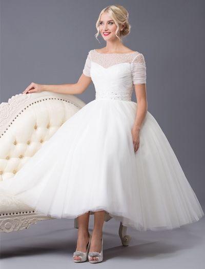 bridalwear shop perfection 20170823115221401