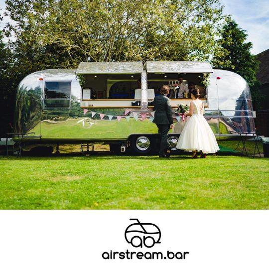 mobile bar services airstreamba 20200110085201391