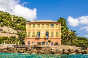 Villa Honesto Otio