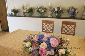 Flowers By Lulu