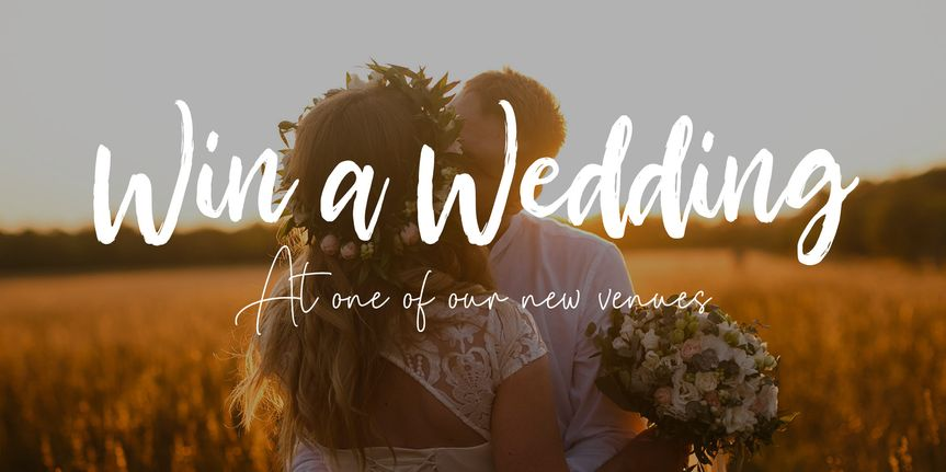 win a wedding 4 273511 159645090752685