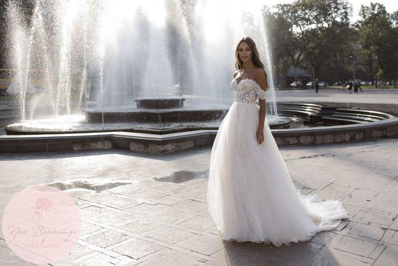 bridalwear shop new beginnin 20181213111242839