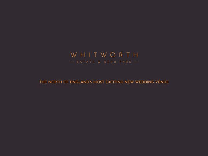 Whitworth 31