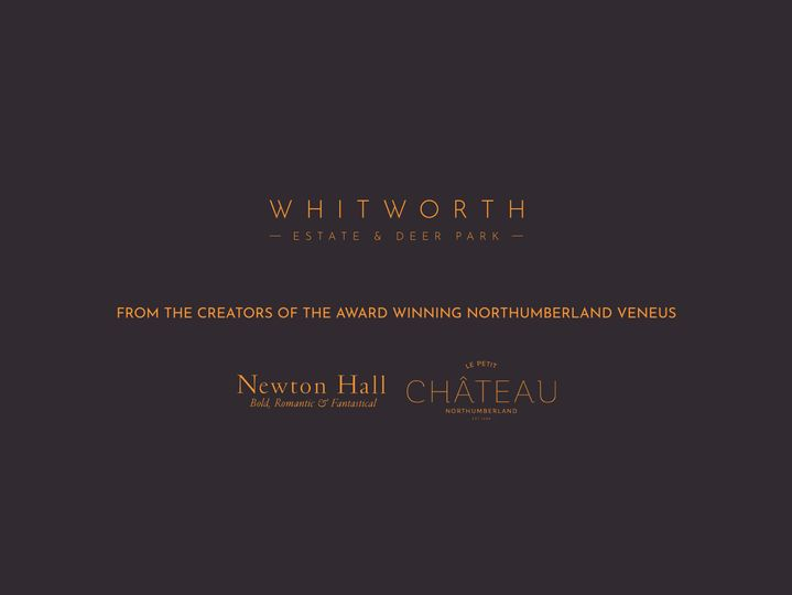 Whitworth 32
