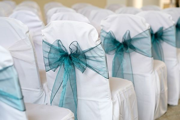 Weddings at QMUL - Queen Mary University of London 38