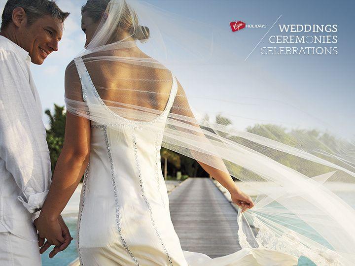 retail wedding x8 creatives gen couple 5 4 113545