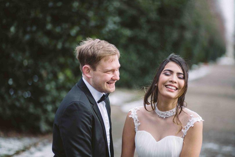 adam wakefield photography bride and groom winter wedding chester wedding 4 173553 1555517909
