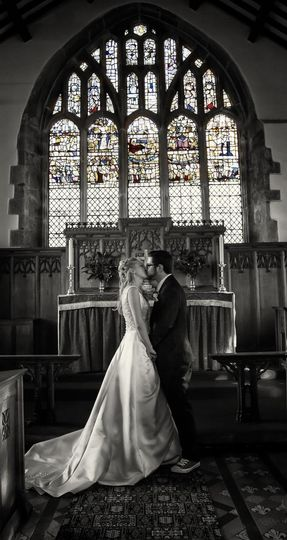 amazing wedding photography 4 73557