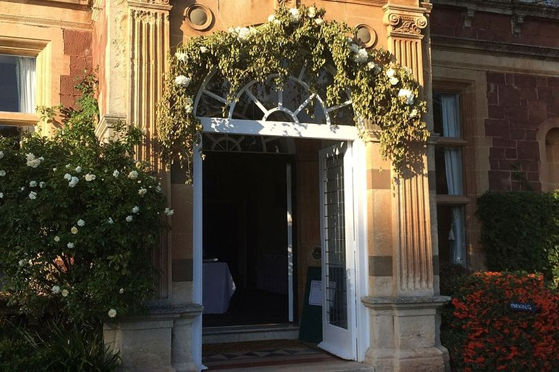 Knowle Manor 6
