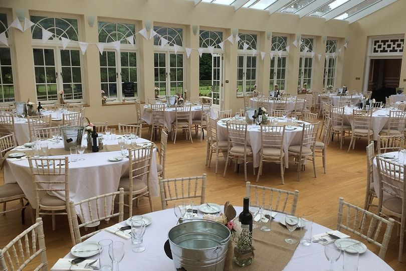 Knowle Manor 9