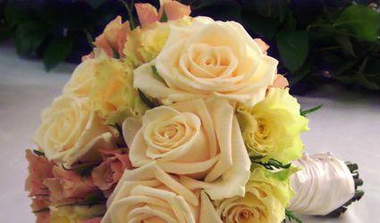 John Paul Florist & Flower School