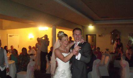 County Durham Wedding DJ