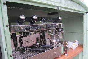 Clara's Coffee