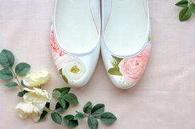 Elizabeth & Rose Design