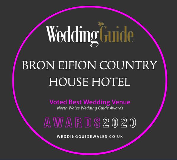 Best Wedding Venue 2020