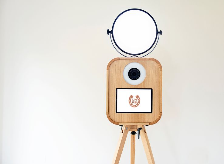 everybooth lite luxury wooden portable retro photo booth 2 4 273605 161278002774314