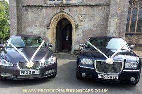 Protocol Cars