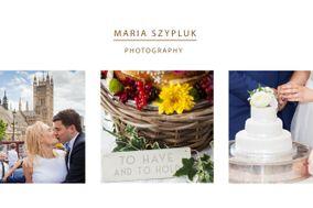 Maria Szypluk Photography