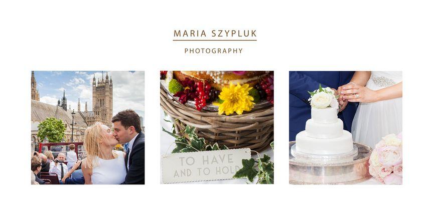 weddingspot co uk 4 113608