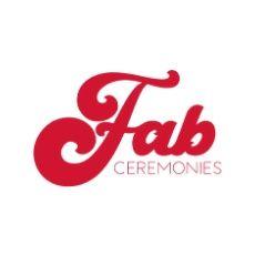 celebrants fab ceremoni 20200610071340330