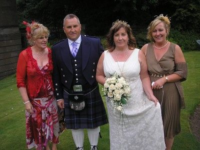 Wedding Flowers Images