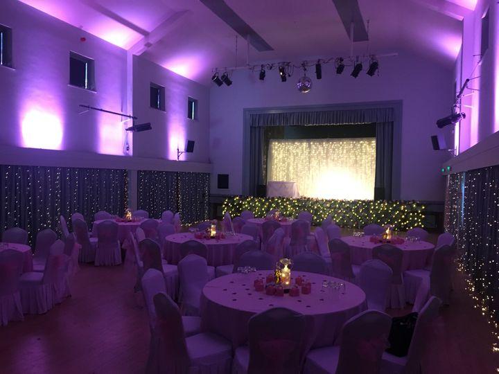 The Colston Hall 36