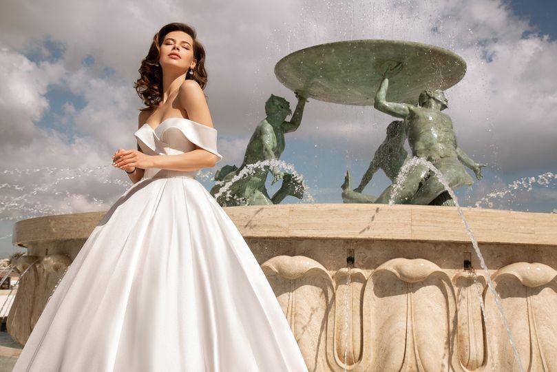 bridalwear shop aeternum bri 20200620124909782