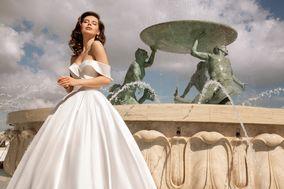 Aeternum Bridal