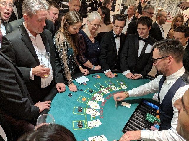 Entertainment Ace of Diamonds Fun Casinos Ltd 22