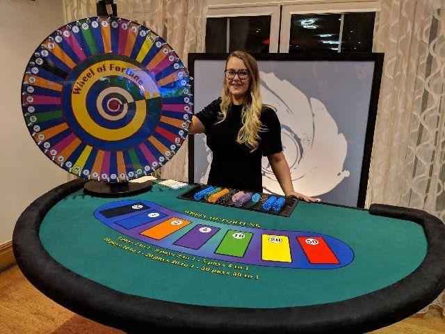 Entertainment Ace of Diamonds Fun Casinos Ltd 26