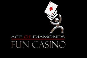 Ace of Diamonds Fun Casino
