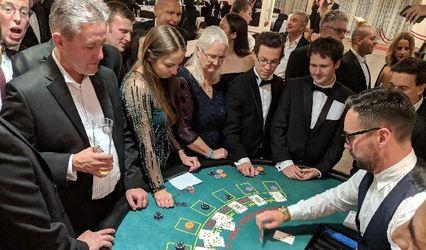 Ace of Diamonds Fun Casino