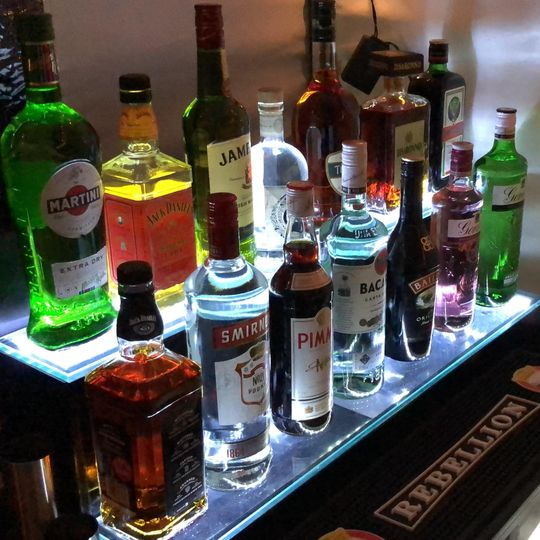 mobile bar services the wokingha 20200706034857576