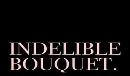 Indelible Bouquet 1